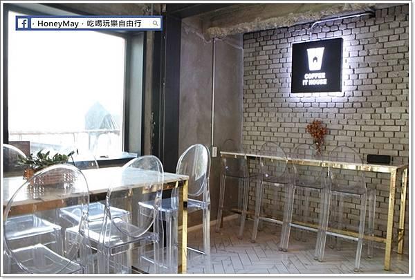 IMG_8477釜山甘川洞.JPG