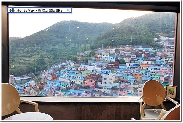 IMG_8478釜山甘川洞.JPG