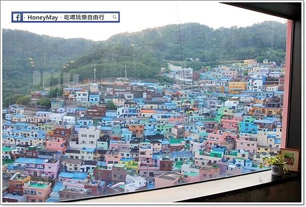 IMG_8479釜山甘川洞.JPG