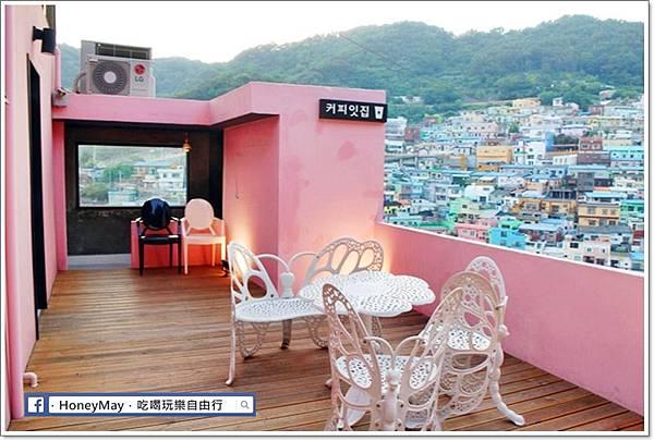IMG_8483釜山甘川洞.JPG