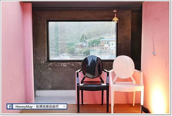IMG_8496釜山甘川洞.JPG