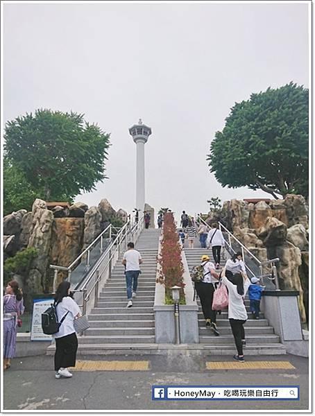 DSC_1231釜山塔.JPG