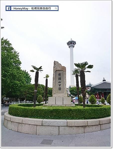 DSC_1236釜山塔.JPG