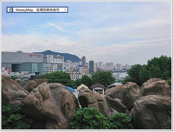 DSC_1240釜山塔.JPG