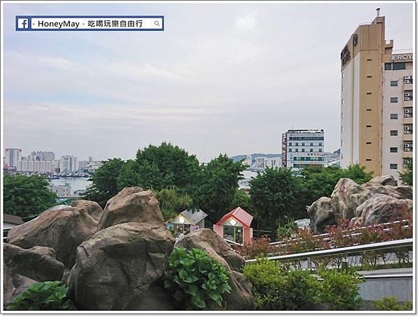 DSC_1241釜山塔.JPG