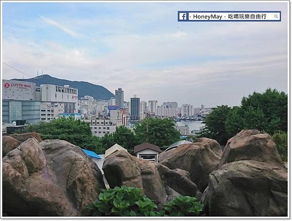 DSC_1243釜山塔.JPG