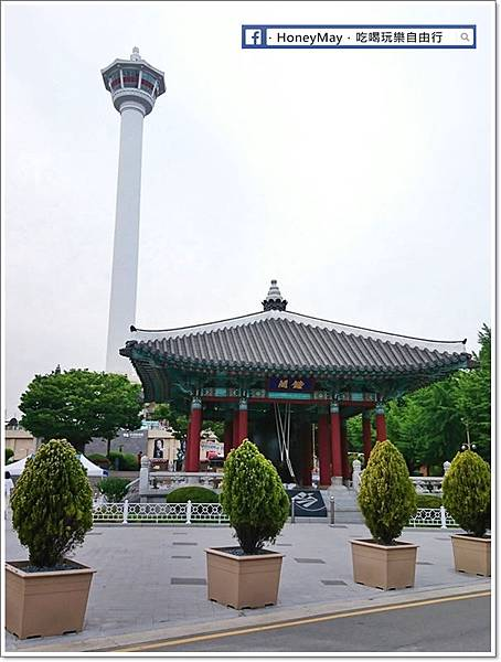 DSC_1246釜山塔.JPG