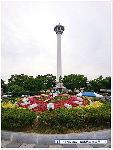 DSC_1248釜山塔.JPG