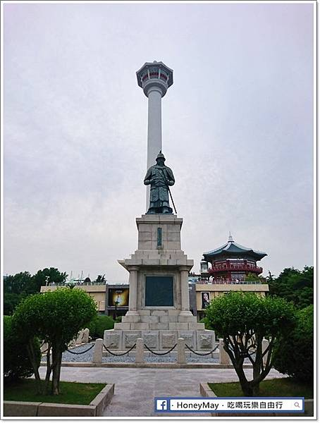 DSC_1249釜山塔.JPG