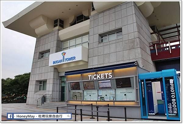 IMG_8532釜山塔.JPG