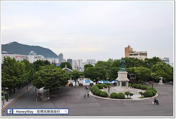 IMG_8535釜山塔.JPG