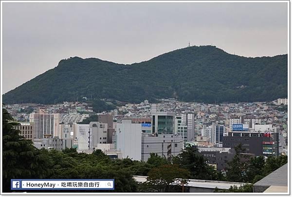 IMG_8536釜山塔.JPG