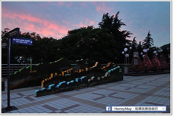 IMG_8537釜山塔.JPG