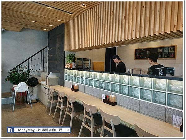 DSC_0941北魂丼和食處.JPG