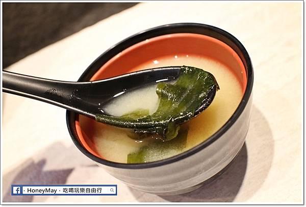 IMG_8880北魂丼和食處.JPG