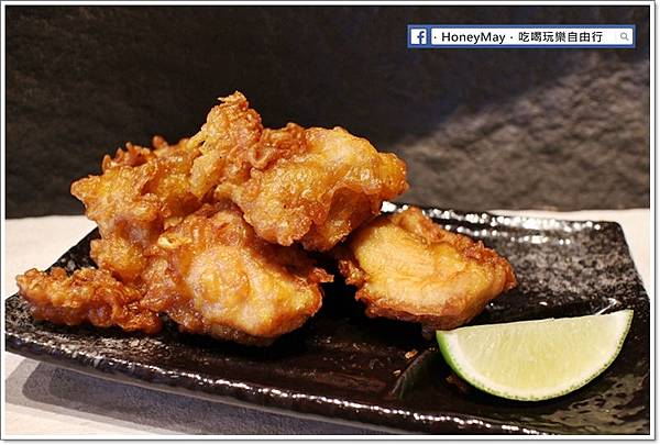 IMG_8882北魂丼和食處.JPG