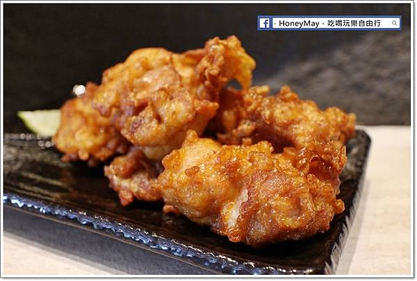 IMG_8883北魂丼和食處.JPG