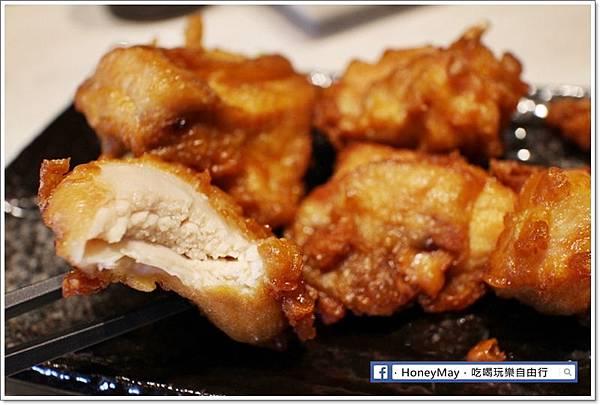IMG_8886北魂丼和食處.JPG