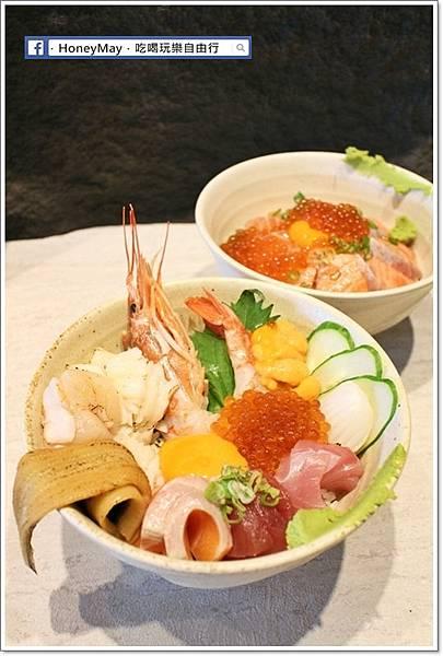 IMG_8892北魂丼和食處.JPG
