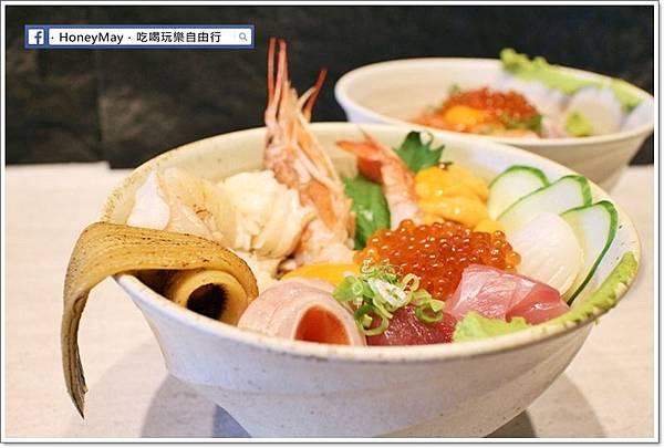 IMG_8894北魂丼和食處.JPG