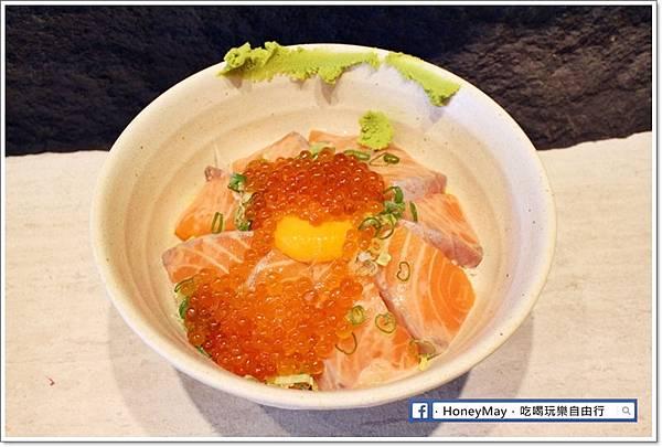 IMG_8903北魂丼和食處.JPG