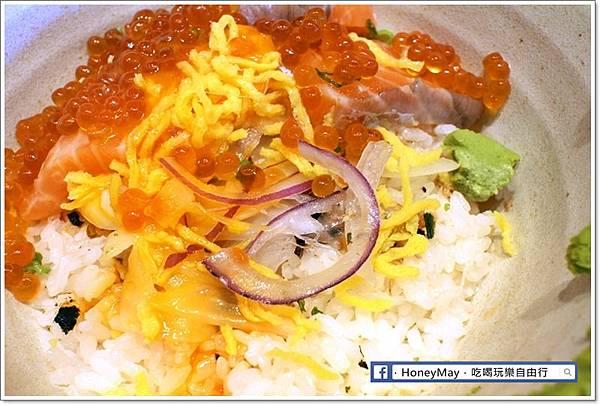 IMG_8918北魂丼和食處.JPG