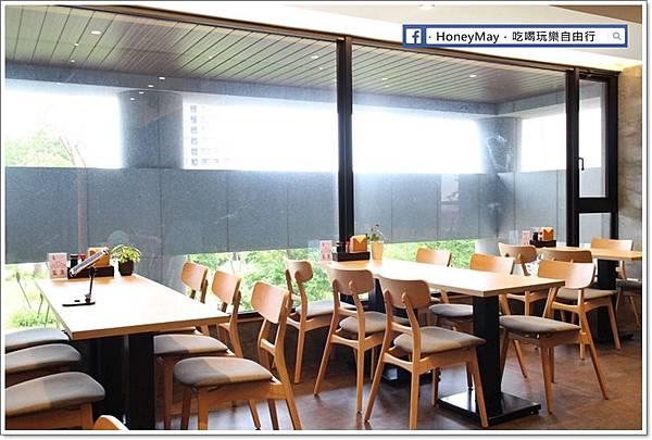 IMG_8923北魂丼和食處.JPG