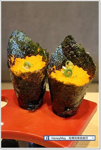 IMG_8925北魂丼和食處.JPG