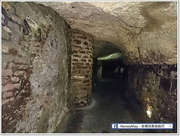 DSC_0755布達地下迷宮.JPG