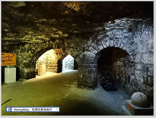 DSC_0770布達地下迷宮.JPG