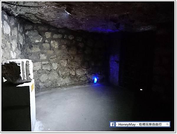 DSC_0774布達地下迷宮.JPG