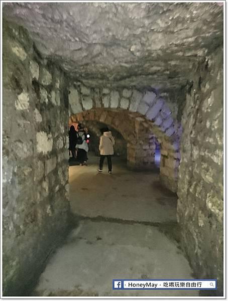 DSC_0776布達地下迷宮.JPG