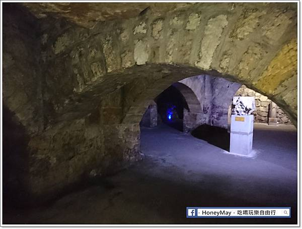 DSC_0777布達地下迷宮.JPG