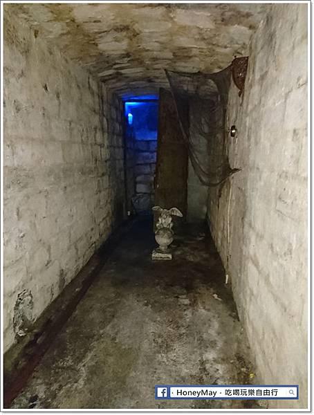 DSC_0779布達地下迷宮.JPG