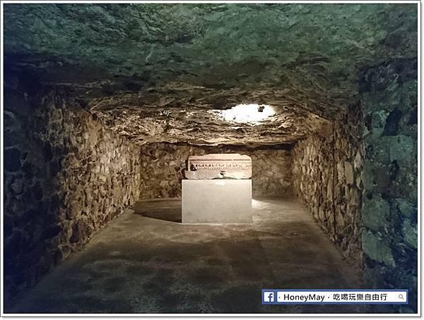 DSC_0783布達地下迷宮.JPG