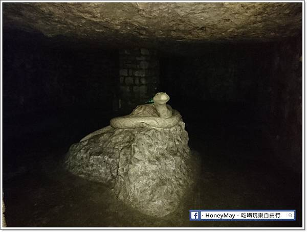 DSC_0784布達地下迷宮.JPG