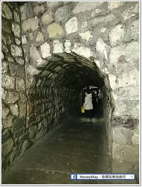 DSC_0785布達地下迷宮.JPG