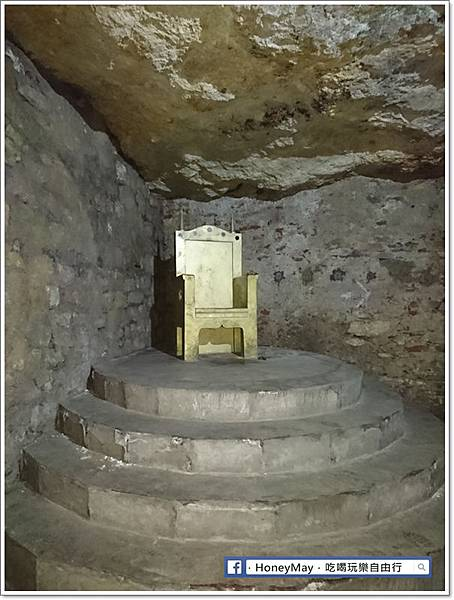 DSC_0786布達地下迷宮.JPG