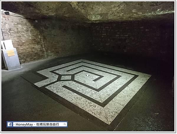 DSC_0787布達地下迷宮.JPG