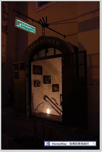 IMG_9850布達地下迷宮.JPG