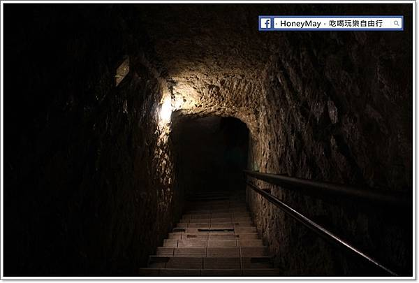 IMG_9851布達地下迷宮.JPG