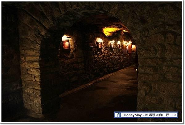 IMG_9852布達地下迷宮.JPG