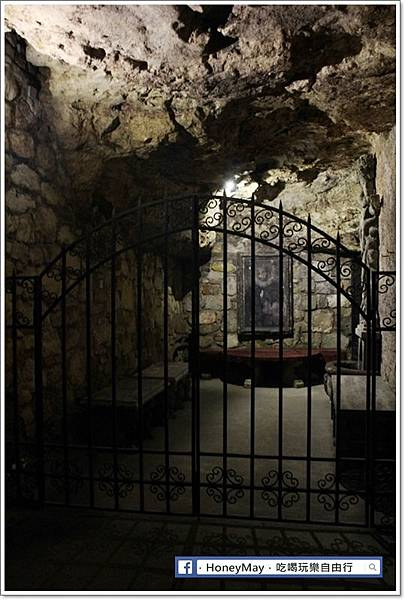 IMG_9854布達地下迷宮.JPG