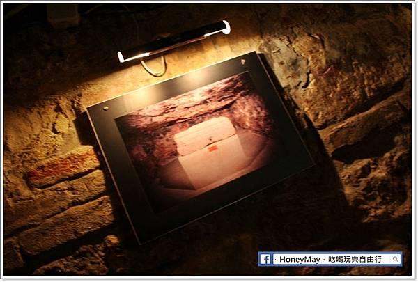 IMG_9855布達地下迷宮.JPG