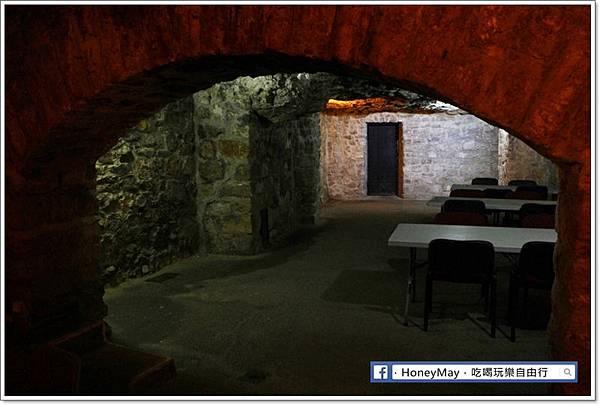 IMG_9856布達地下迷宮.JPG