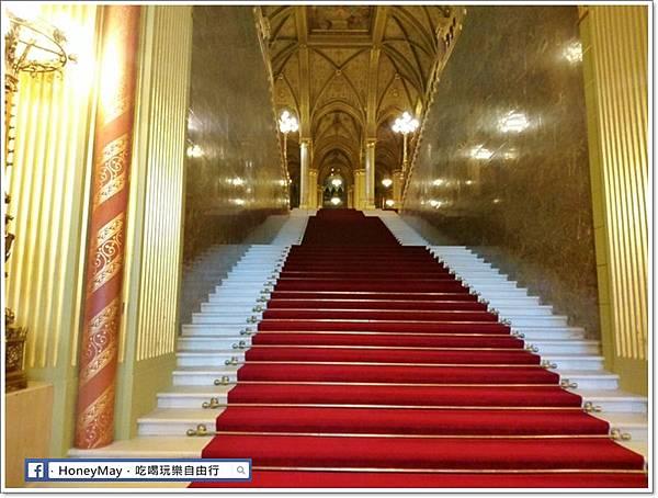 20181114 (7)Parlament.jpg