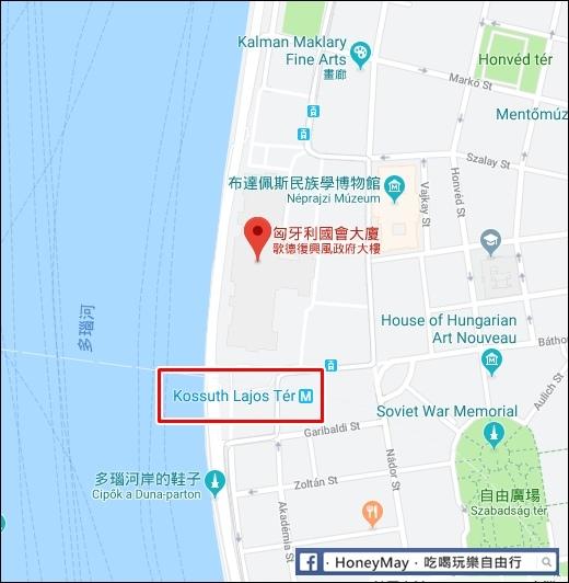 @20181114 國會大廈MAP
