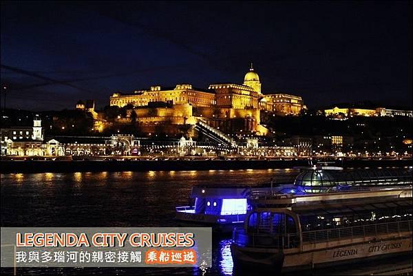20181114 多瑙河遊船Danube.JPG