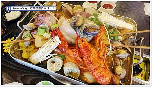 DSC_1211釜山皇帝潛水艇.JPG