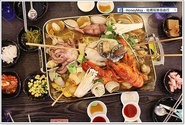 IMG_8498釜山皇帝潛水艇.JPG